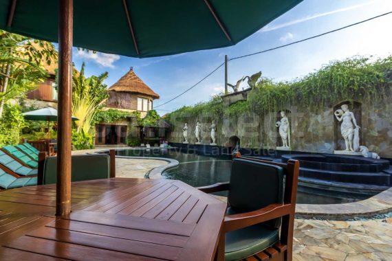 Villa Dewani Umalas -7 ED EDs1