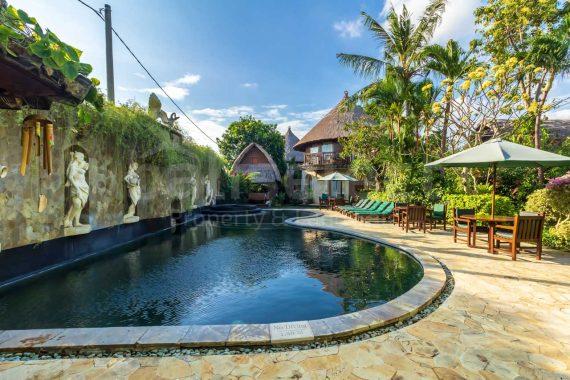 Villa Dewani Umalas -8 ED EDs1