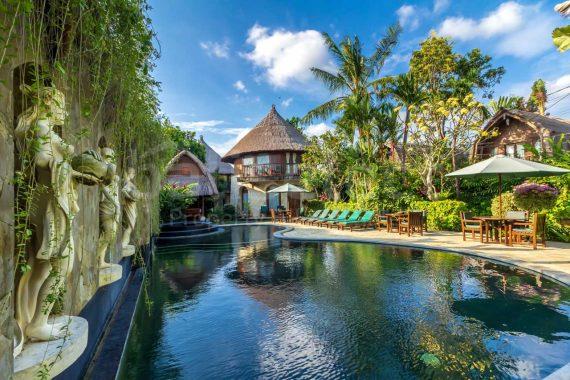 Villa Dewani Umalas -9 ED EDs1