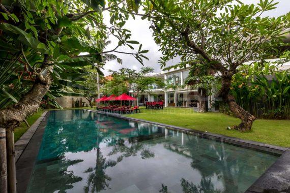 Villa Didier Prerenan-4 ED EDs1