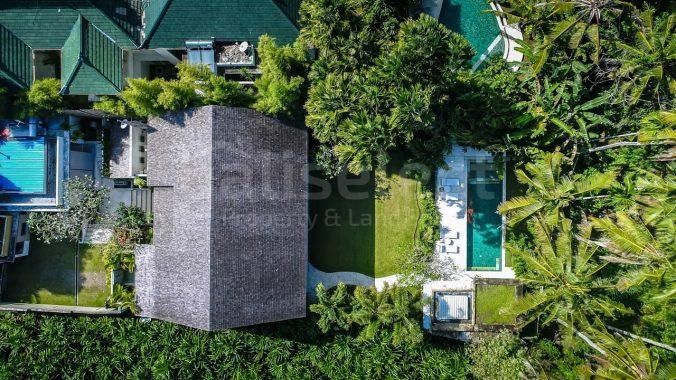 Villa Ina Tiyingtutul (1) EDs1