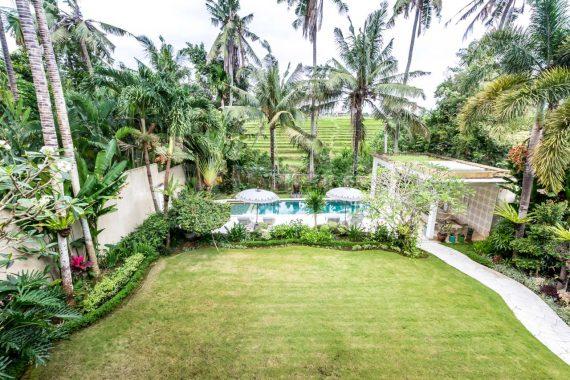 Villa Ina Tiyingtutul (18) EDs1