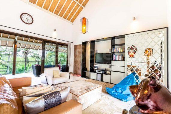 Villa Ina Tiyingtutul (21) EDs1
