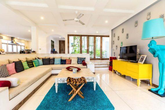 Villa Ina Tiyingtutul (26) EDs1