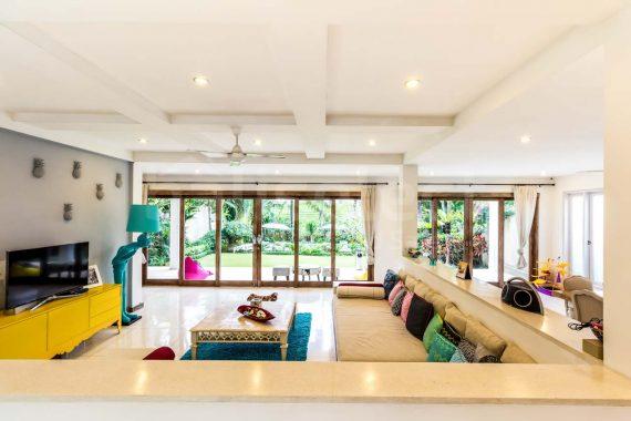 Villa Ina Tiyingtutul (30) EDs1