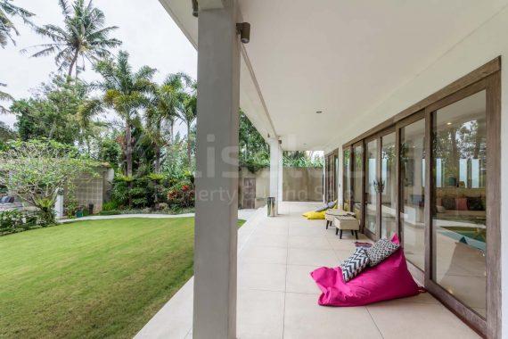 Villa Ina Tiyingtutul (33) EDs1