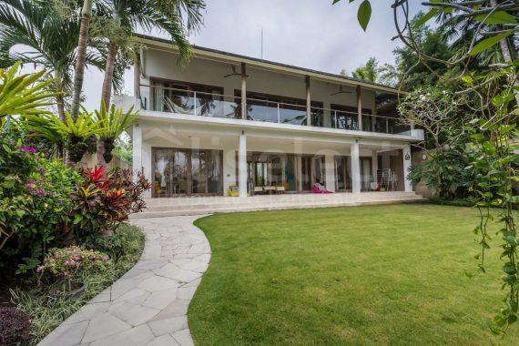 Villa Ina Tiyingtutul (35) EDs1