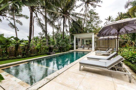 Villa Ina Tiyingtutul (40) EDs1