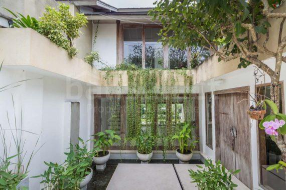 Villa Ina Tiyingtutul (41) EDs1