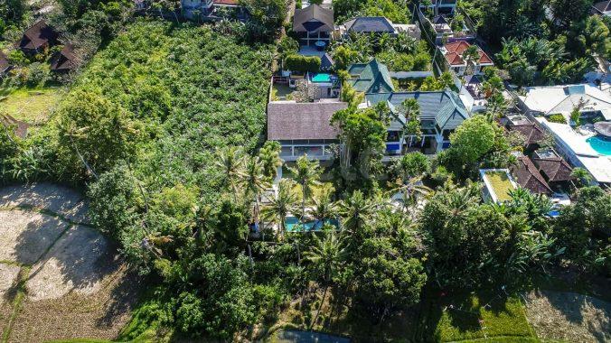 Villa Ina Tiyingtutul (6) EDs1