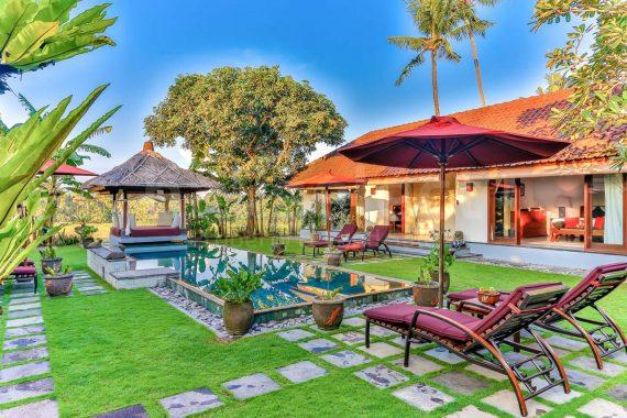 Villa Kabakaba Resort 2 -1 EDs1