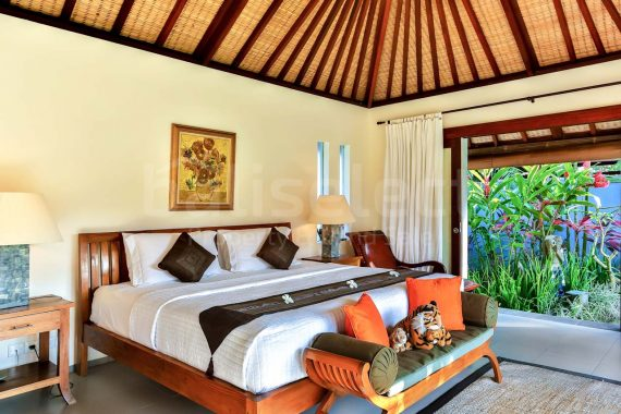 Villa Kabakaba Resort 2 -12 EDs1
