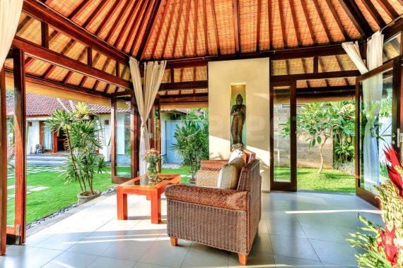 Luxury Resort for Sale