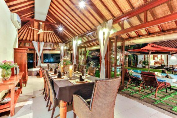 Villa Kabakaba Resort 2 -20 EDs1