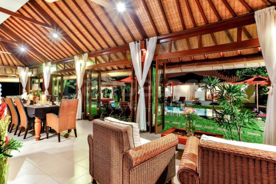 Villa Kabakaba Resort 2 -22 EDs1