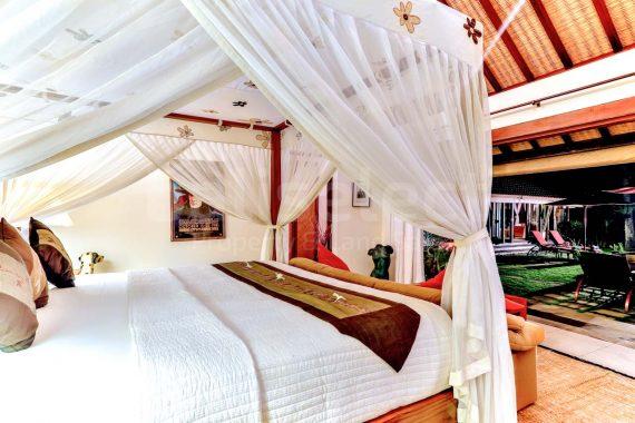 Villa Kabakaba Resort 2 -27 EDs1