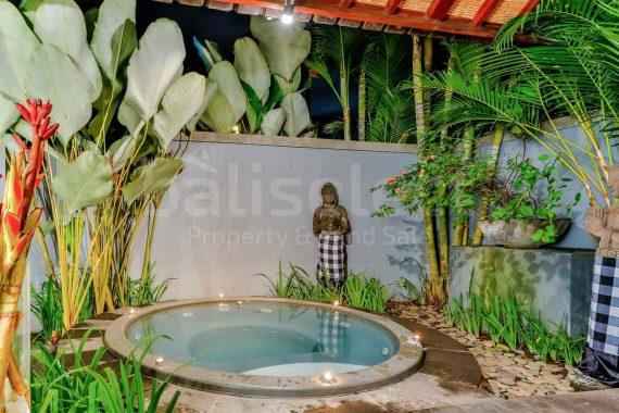 Villa Kabakaba Resort 2 -34 EDs1
