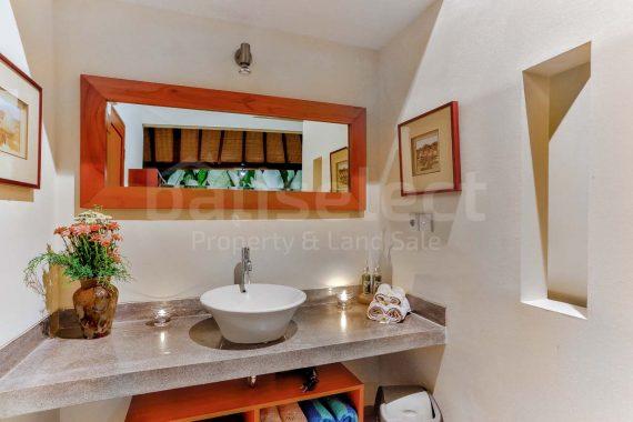 Villa Kabakaba Resort 2 -37 EDs1