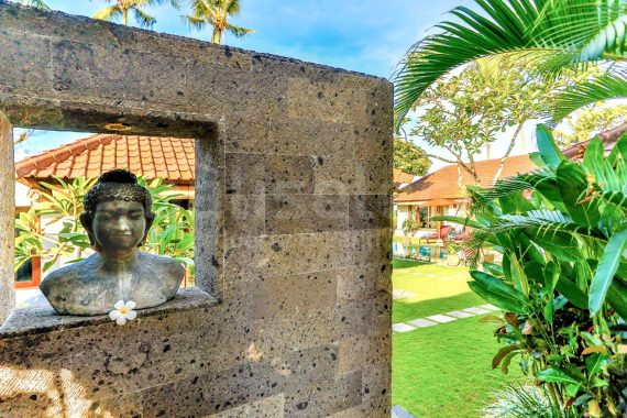 Villa Kabakaba Resort 2 -39 EDs1