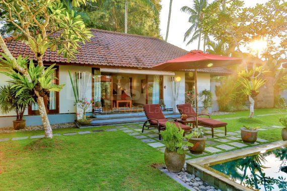 Villa Kabakaba Resort 2 -4 EDs1