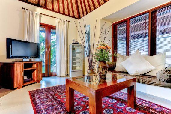 Villa Kabakaba Resort 2 -44 EDs1