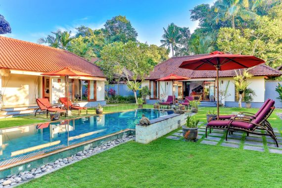 Villa Kabakaba Resort 2 -7 EDs1