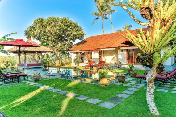 Villa Kabakaba Resort 2 -9 EDs1