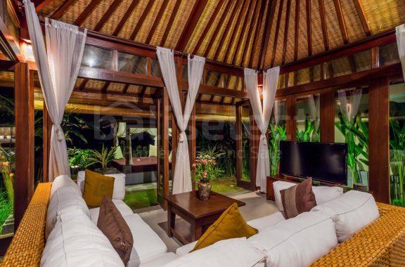 Villa Kabakaba Resort 3 -31 EDs1