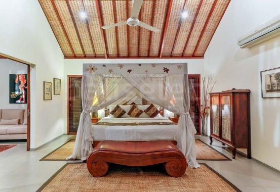 Villa Kabakaba Resort 3 -34 EDs1