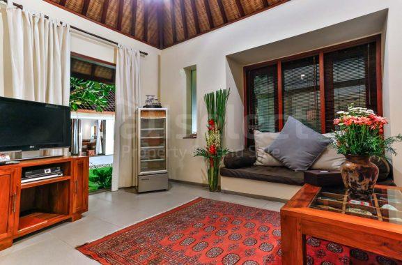 Villa Kabakaba Resort 3 -37 EDs1