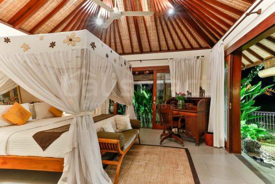 Villa Kabakaba Resort 3 -40 EDs1