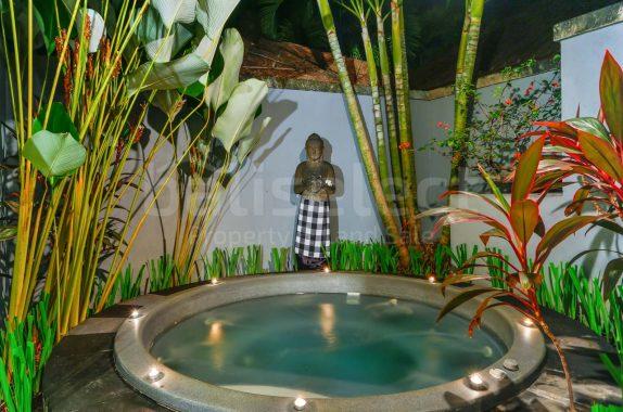 Villa Kabakaba Resort 3 -45 EDs1