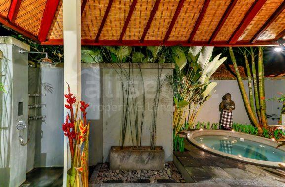 Villa Kabakaba Resort 3 -48 EDs1