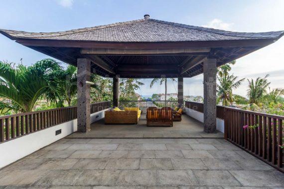 Villa Kawan Tabanan -10 ED EDs1