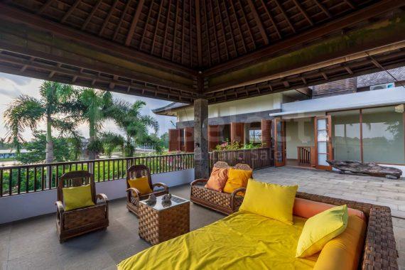Villa Kawan Tabanan -12 ED EDs1