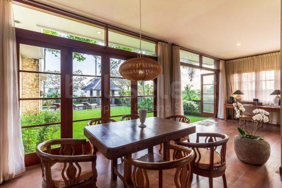 Villa Kawan Tabanan -20 ED EDs1