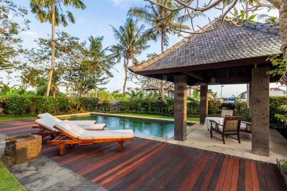 Villa Kawan Tabanan -21 ED EDs1