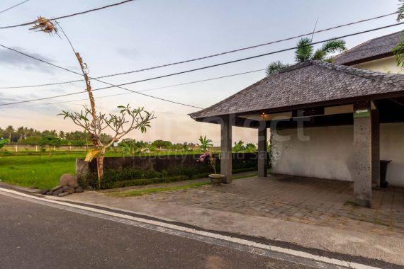Villa Kawan Tabanan -30 ED EDs1