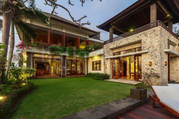 Villa Kawan Tabanan -34 ED EDs1