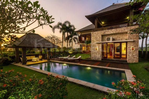 Villa Kawan Tabanan -36 ED EDs1