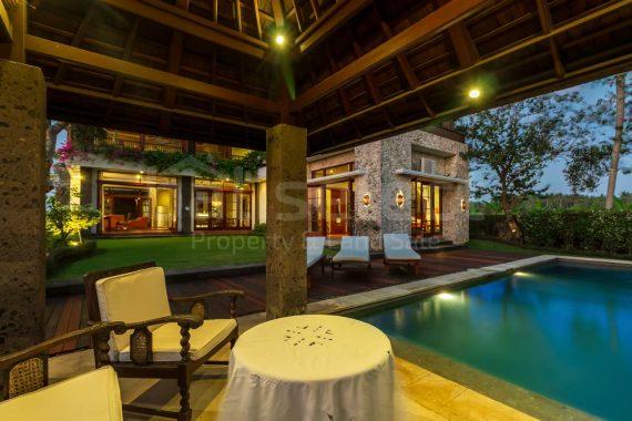Villa Kawan Tabanan -38 ED EDs1