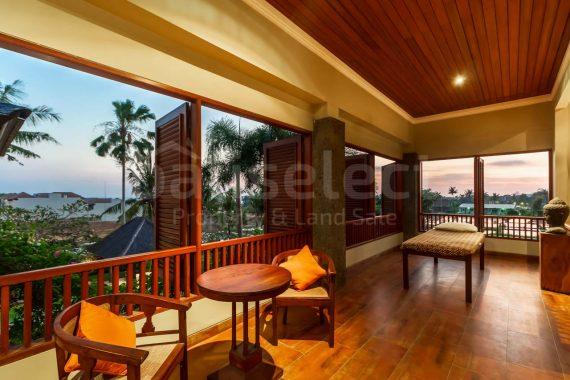 Villa Kawan Tabanan -40 ED EDs1