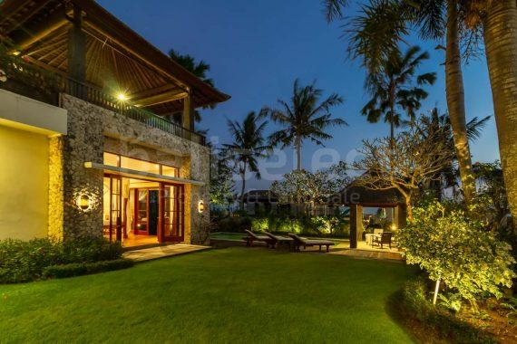 Villa Kawan Tabanan -48 ED EDs1