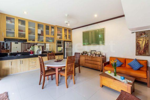 Villa Lenny Umalas -1 ED EDs1