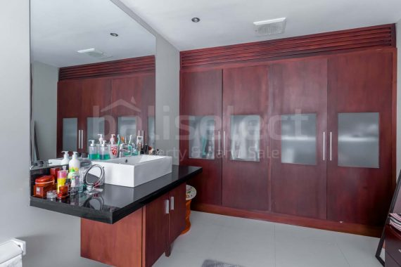 Villa Lenny Umalas -12 ED EDs1
