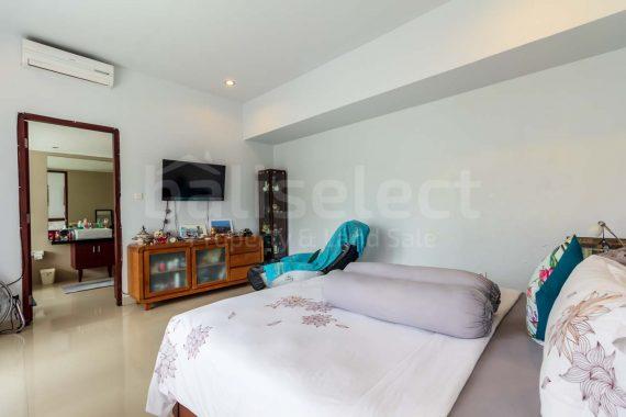 Villa Lenny Umalas -15 ED EDs1