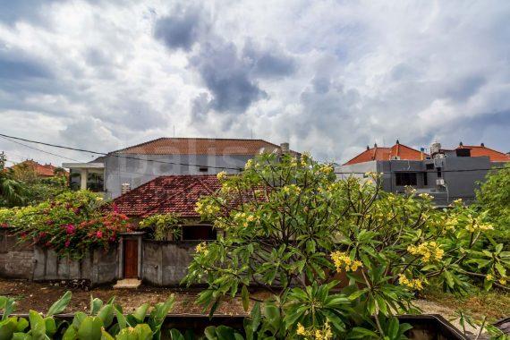 Villa Lenny Umalas -16 ED EDs1