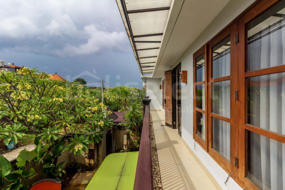 Villa Lenny Umalas -17 ED EDs1