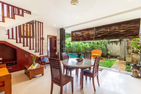 Villa Lenny Umalas -3 ED EDs1