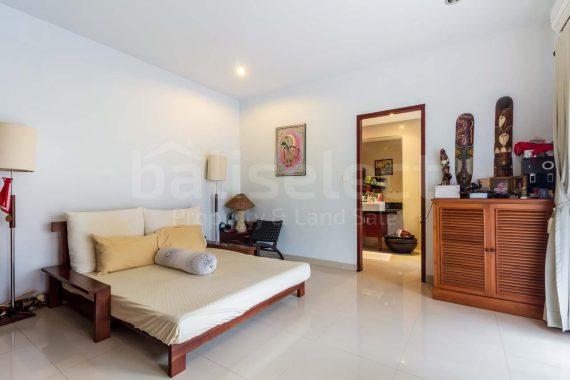 Villa Lenny Umalas -4 ED EDs1